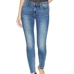 🍀Lucky Brand🍀 ava skinny jeans